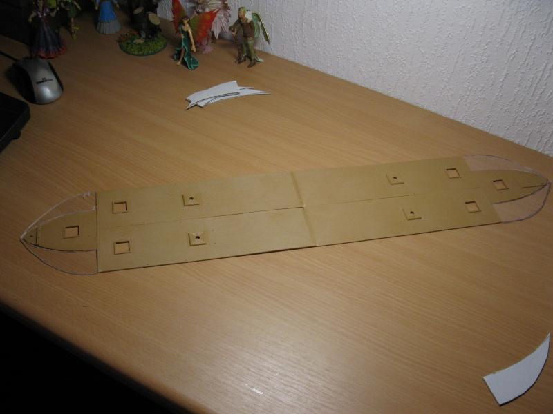Was man aus vier Schiffsbausätzen bauen kann Img_0022