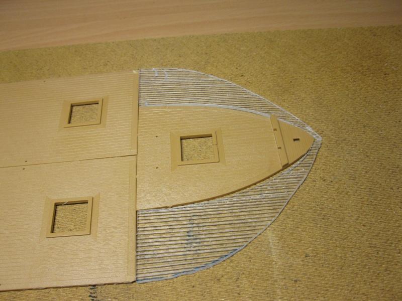 Was man aus vier Schiffsbausätzen bauen kann Img_0027