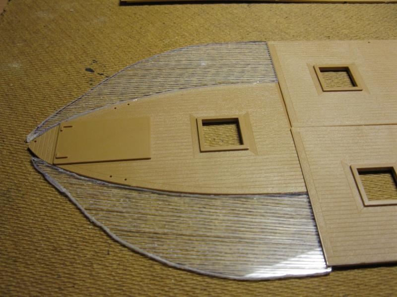 Was man aus vier Schiffsbausätzen bauen kann Img_0028