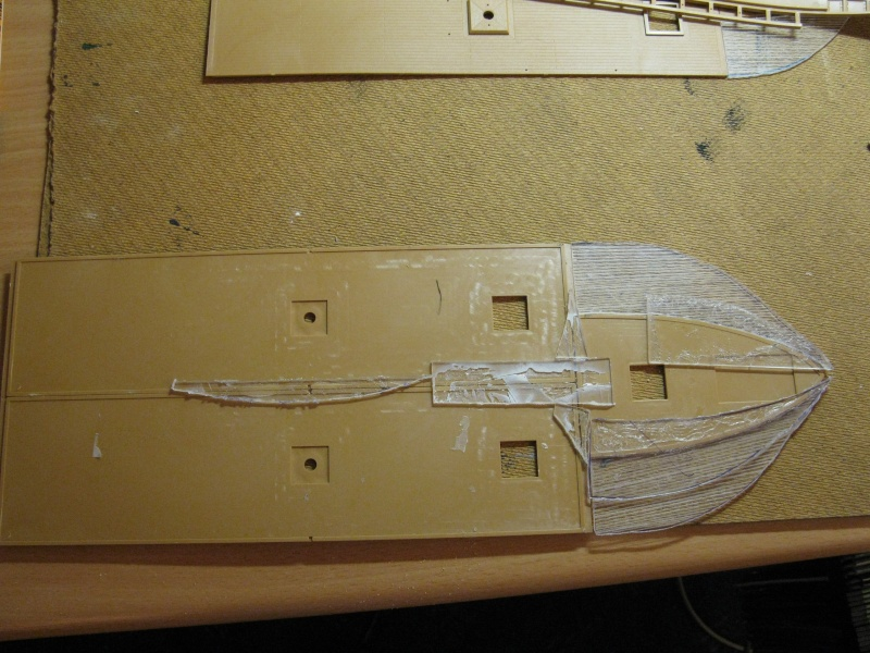 Was man aus vier Schiffsbausätzen bauen kann Img_0029
