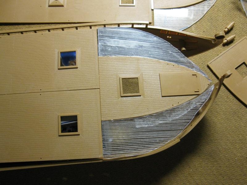 Was man aus vier Schiffsbausätzen bauen kann Img_0032