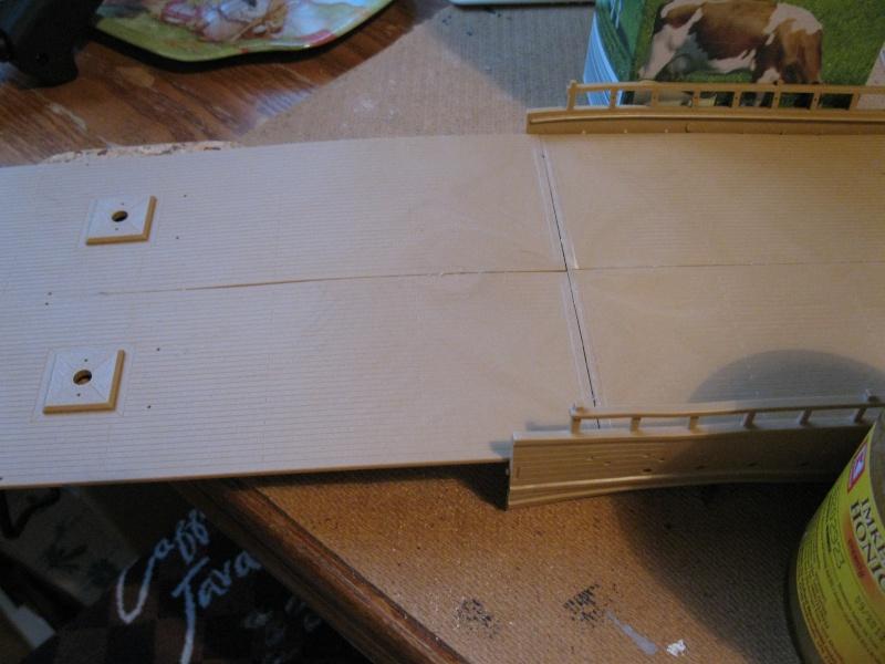 Was man aus vier Schiffsbausätzen bauen kann Img_0035