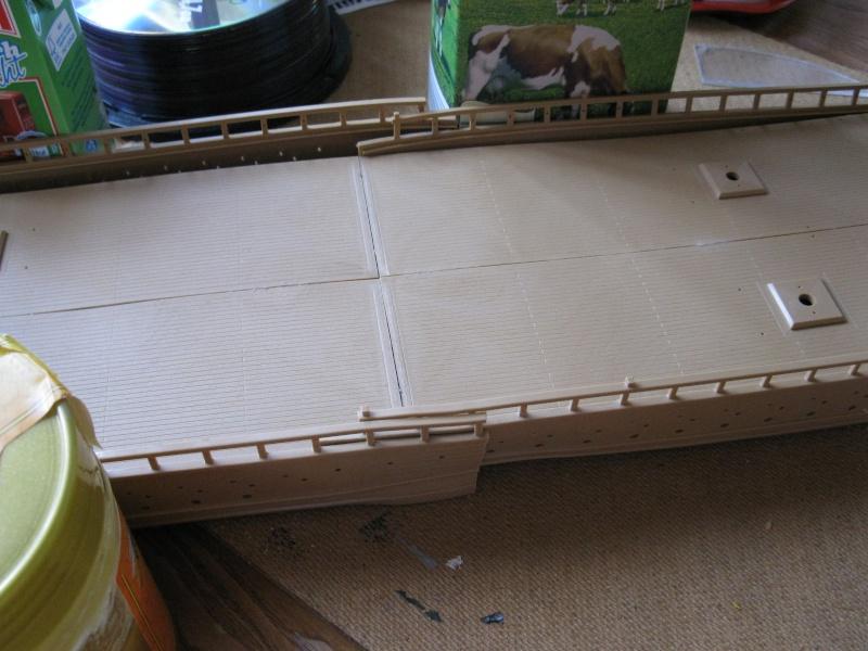 Was man aus vier Schiffsbausätzen bauen kann Img_0039