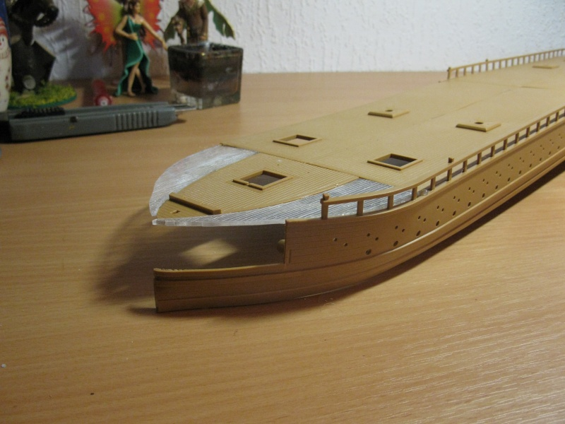 Was man aus vier Schiffsbausätzen bauen kann Img_0042