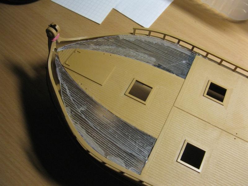 Was man aus vier Schiffsbausätzen bauen kann Img_0044