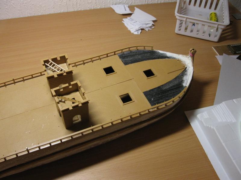 Was man aus vier Schiffsbausätzen bauen kann Img_0123