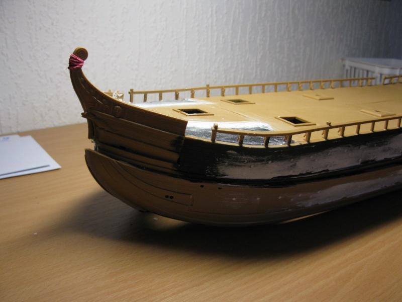 Was man aus vier Schiffsbausätzen bauen kann Img_0126