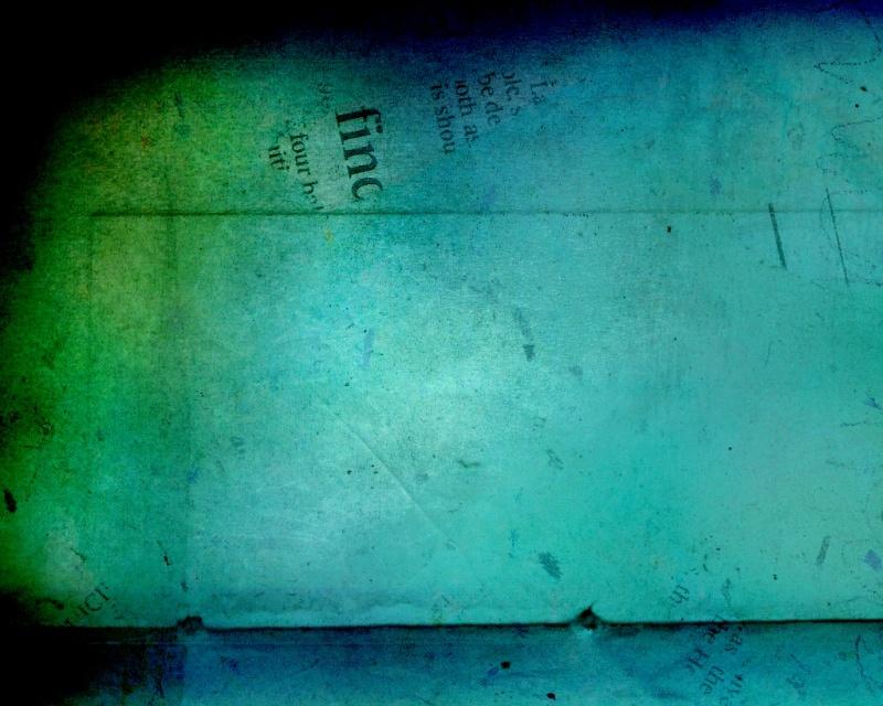 Photo Avatar [Tutorial] 110