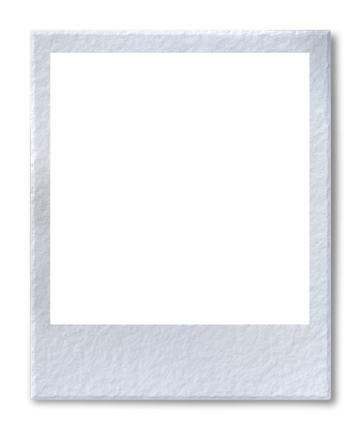 Photo Avatar [Tutorial] Single10