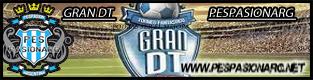 Discusiones Generales Grandt10
