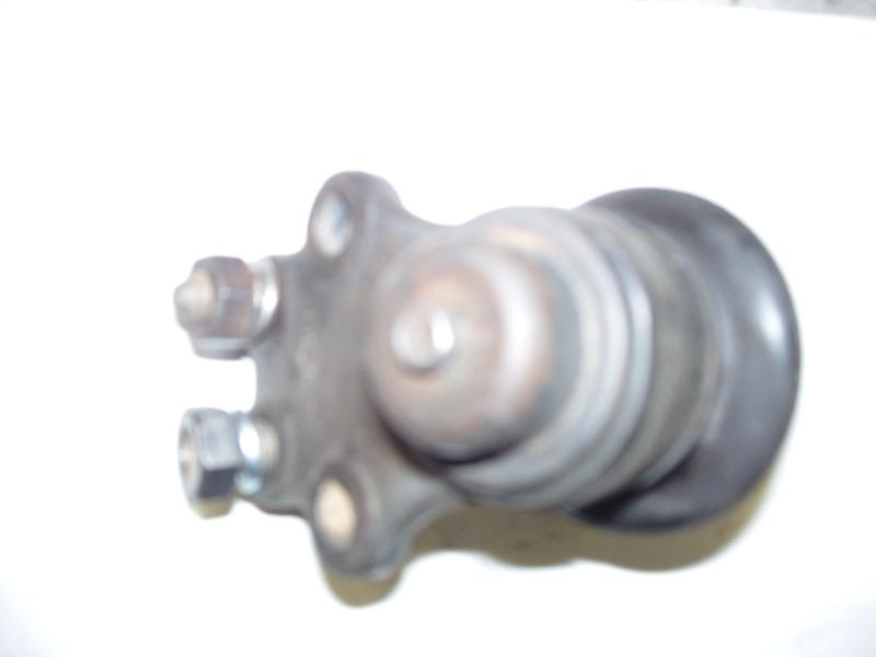 Résurection restauration DATSUN VIOLET GR2 EX ANDY DAWSON - Page 5 P1010030