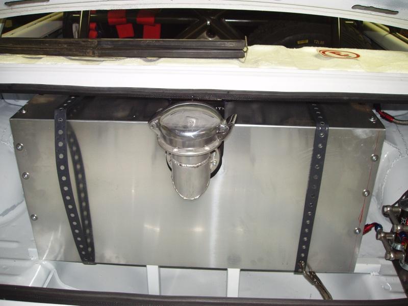 Résurection restauration DATSUN VIOLET GR2 EX ANDY DAWSON - Page 7 P1010077