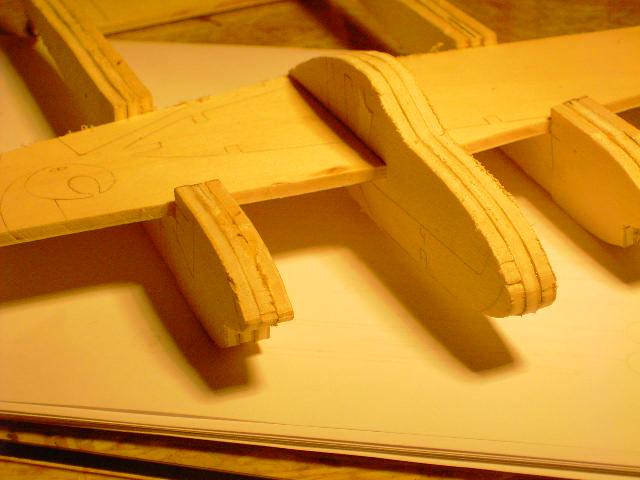 Holzflieger für Junjor Pict1413