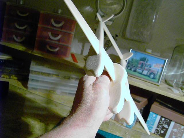 Holzflieger für Junjor Pict1416