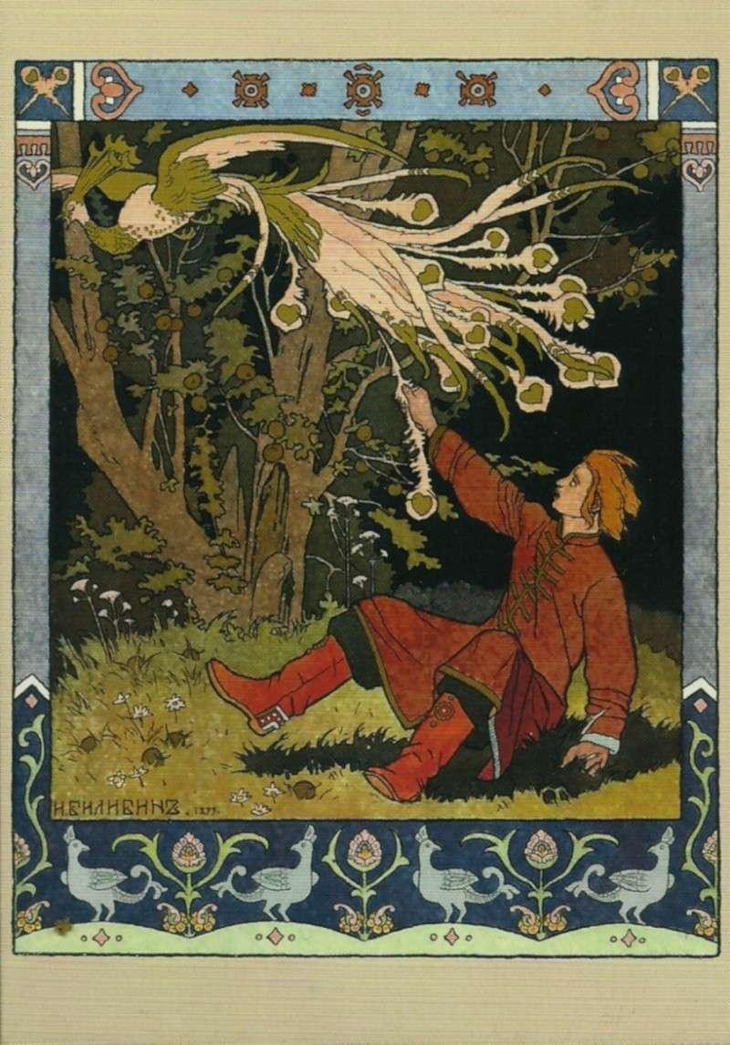 LE PAON: l'oiseau aux cent yeux  - Page 2 1_1_1002