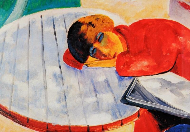PEINTURE FRANCAISE: un mouvement, un peintre, une oeuvre - Page 2 1_1_1187
