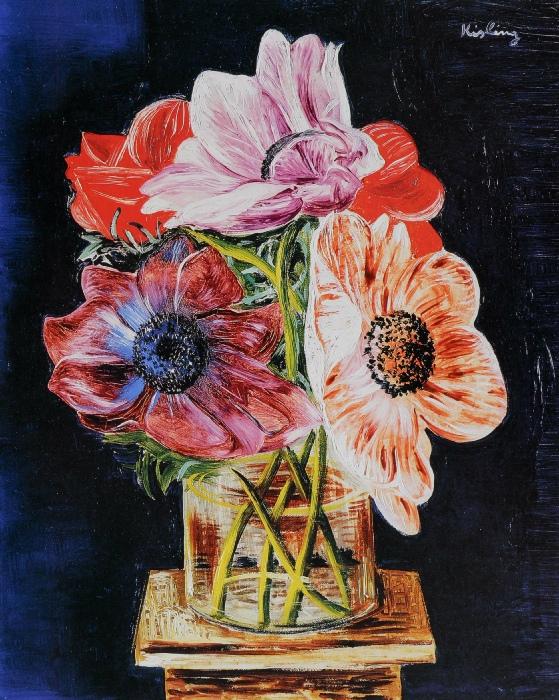 PEINTURE FRANCAISE: un mouvement, un peintre, une oeuvre - Page 2 1_1_1222