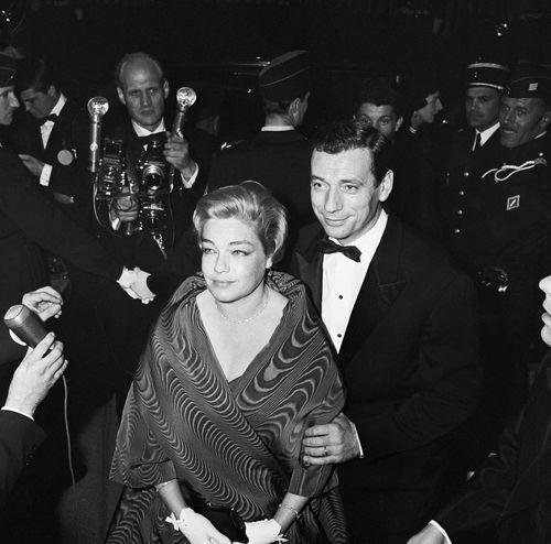 Marilyn ...une étoile ne meurt jamais ... 1_1_1233