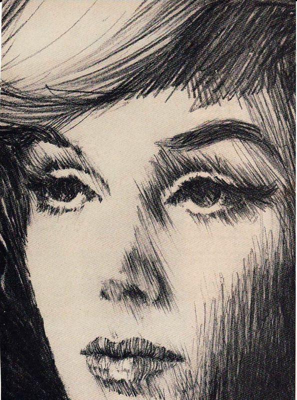 Marilyn ...une étoile ne meurt jamais ... 1_1_1238