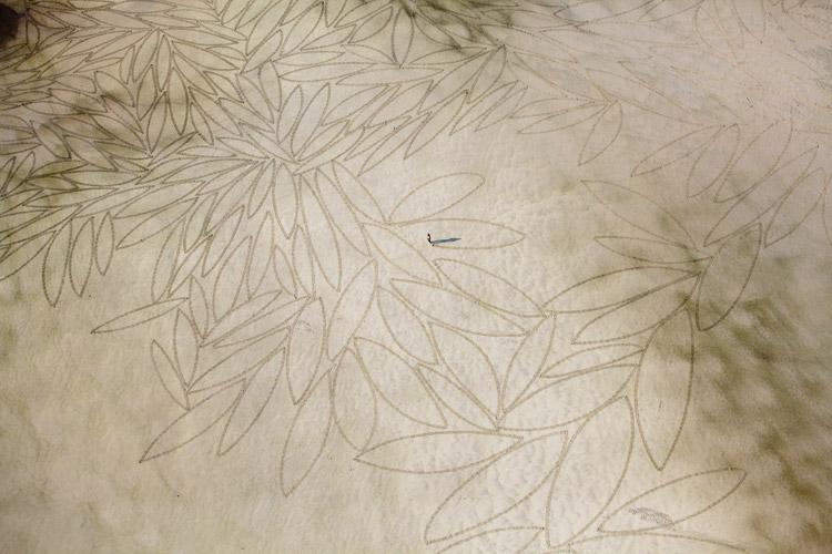 LAND ART, la nature pour chevalet 1_1_1305