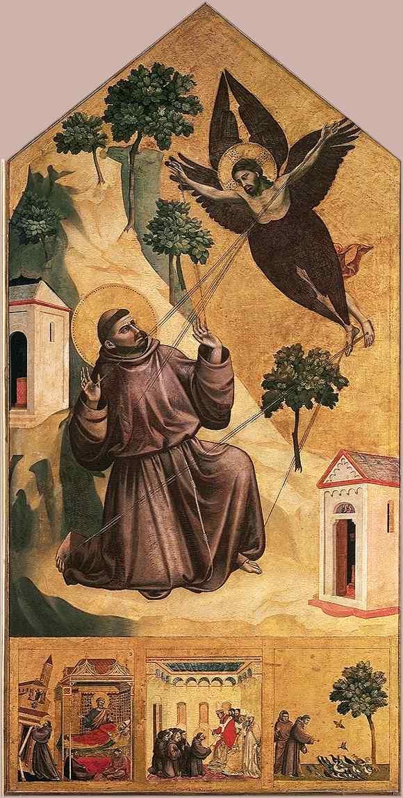 LE LOUVRE avec Th. Gautier 1_1_1338