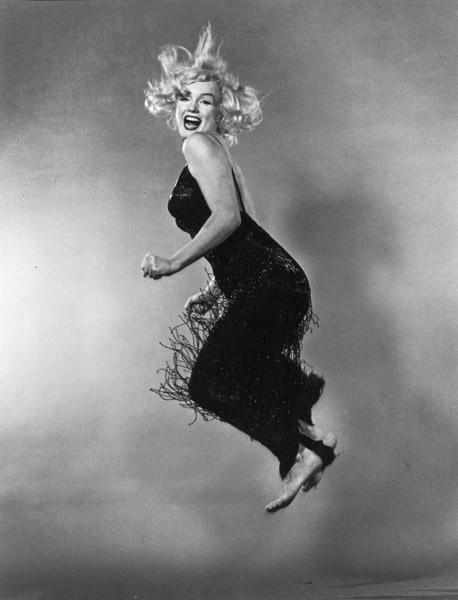 Marilyn ...une étoile ne meurt jamais ... 1_1_1364