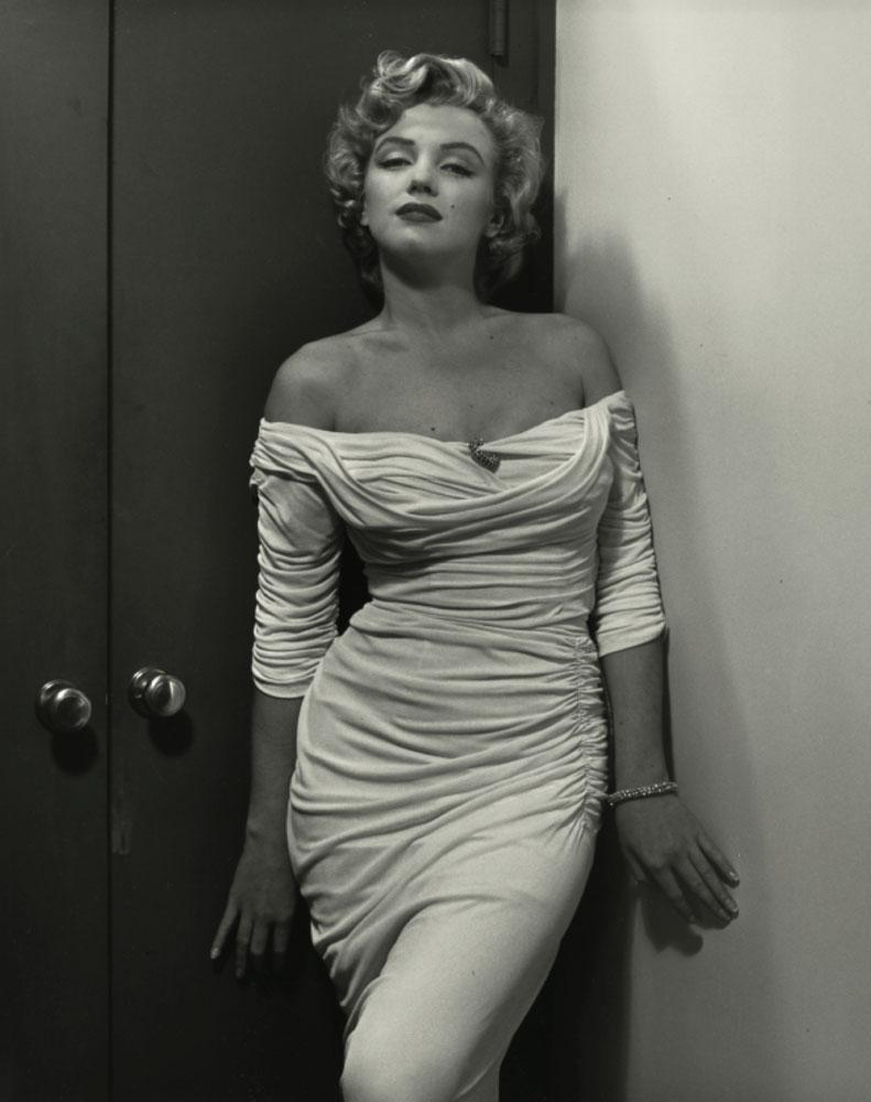 Marilyn ...une étoile ne meurt jamais ... 1_1_1435