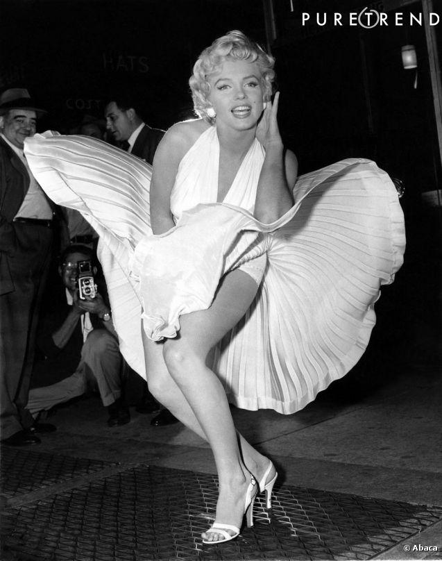 Marilyn ...une étoile ne meurt jamais ... 1_1_1436