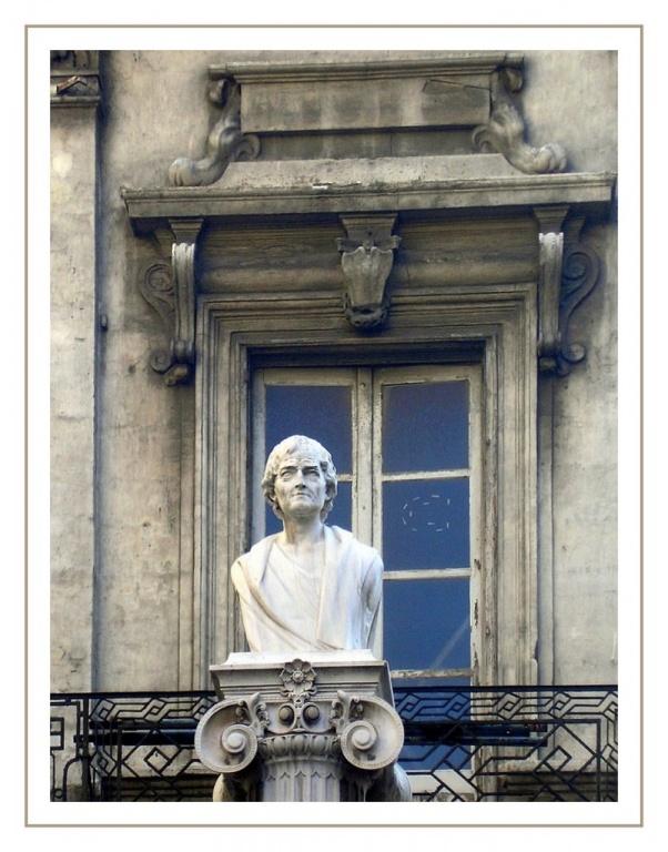 promenades dominicales - Page 2 1_1_1492