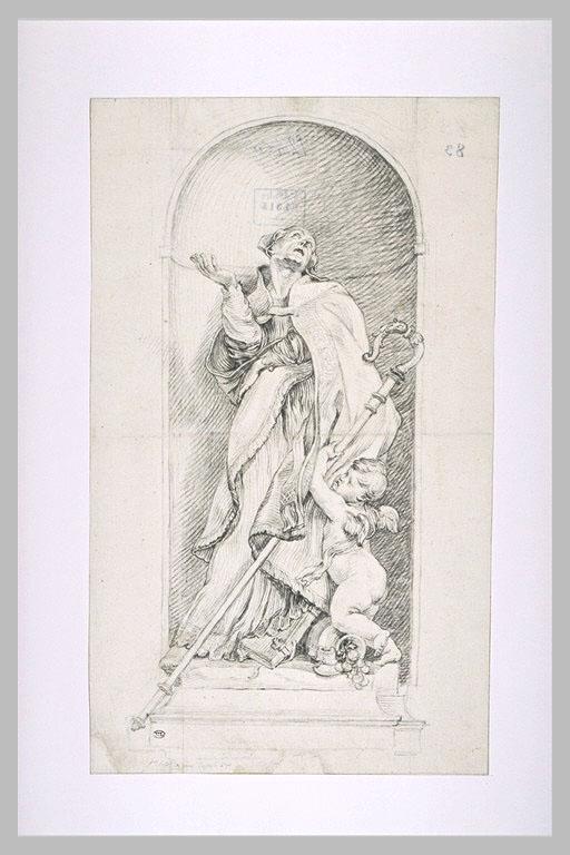 promenades dominicales - Page 2 1_1_1493
