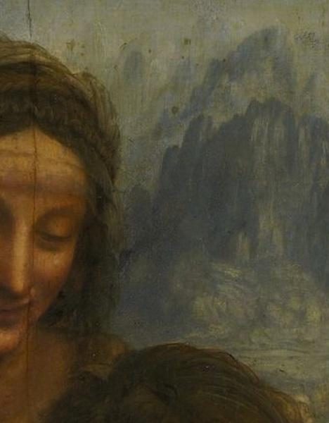 LE LOUVRE avec Th. Gautier 1_1_1580