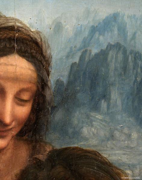 LE LOUVRE avec Th. Gautier 1_1_1581