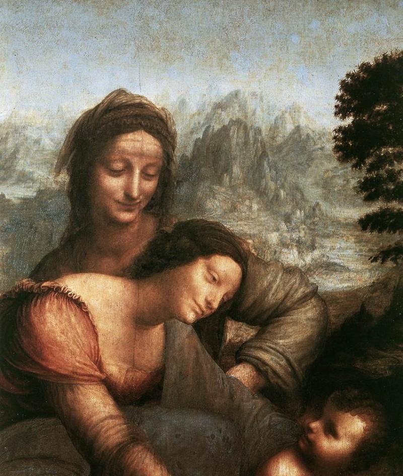 LE LOUVRE avec Th. Gautier 1_1_1583