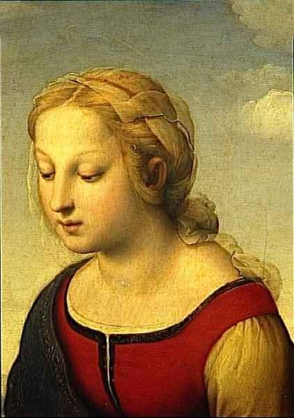 LE LOUVRE avec Th. Gautier 1_1_1587