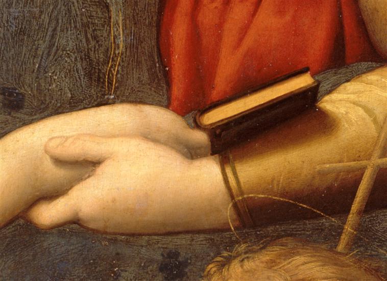 LE LOUVRE avec Th. Gautier 1_1_1590