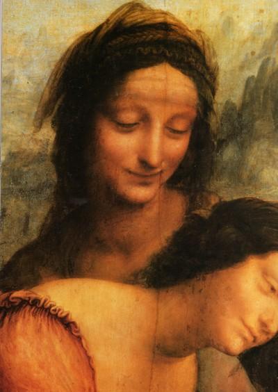 LE LOUVRE avec Th. Gautier 1_1_1746