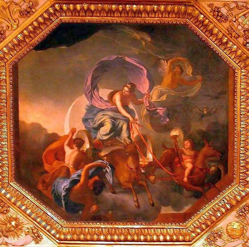 Le Louvre, ses fantômes et ses stars - Page 2 1_1_1859