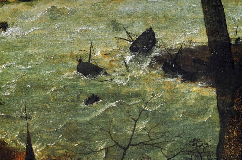 MARINES..sans marinettes   1_1_1887
