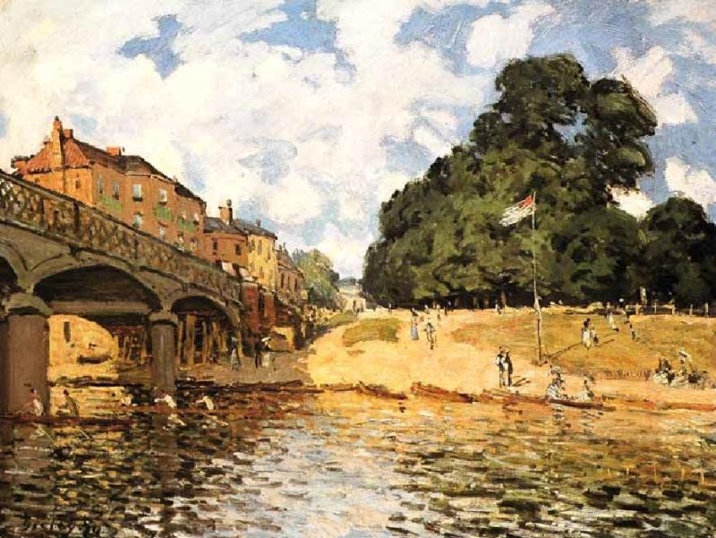 phares, ponts , viaducs , écluses ...ouvrages d'art  - Page 2 1_1_1912