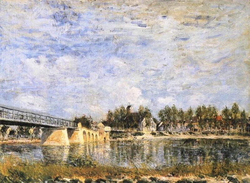 phares, ponts , viaducs , écluses ...ouvrages d'art  - Page 2 1_1_1914