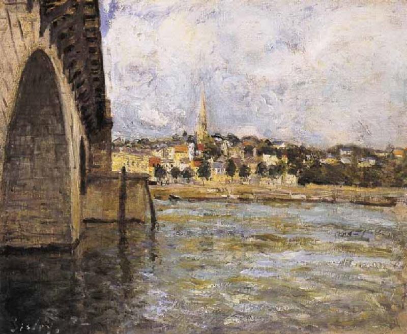 phares, ponts , viaducs , écluses ...ouvrages d'art  - Page 2 1_1_1916