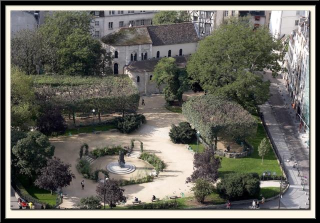 PARIS balades paradis - Page 2 1_1_2235