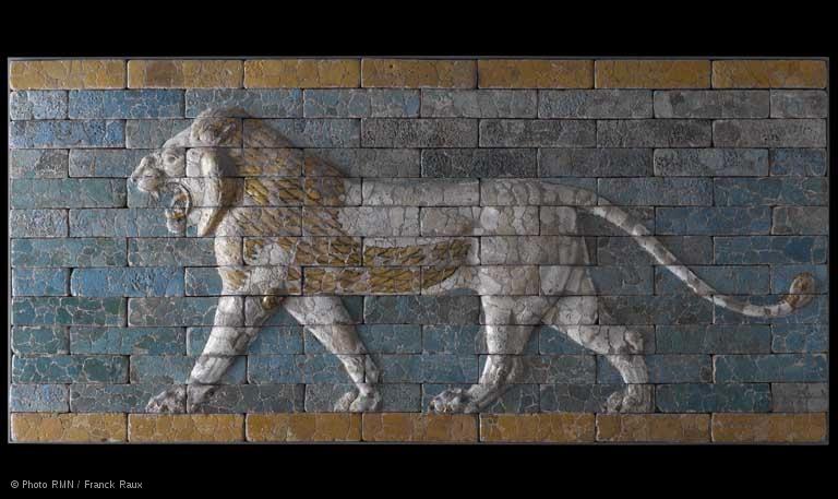 Le LION dans tous ses états 1_1_2353