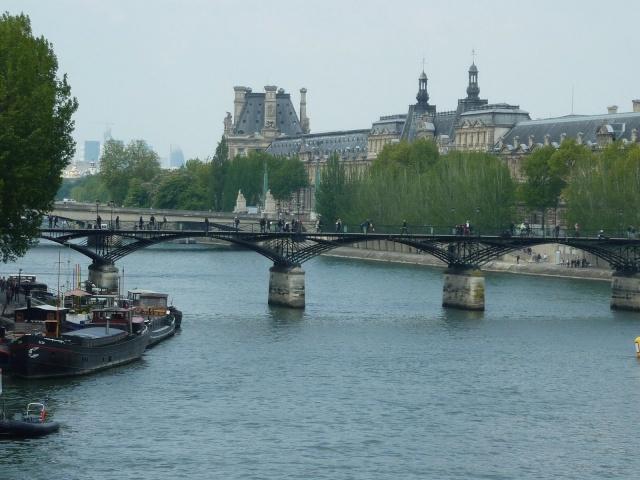 PARIS balades paradis - Page 2 1_1_2440
