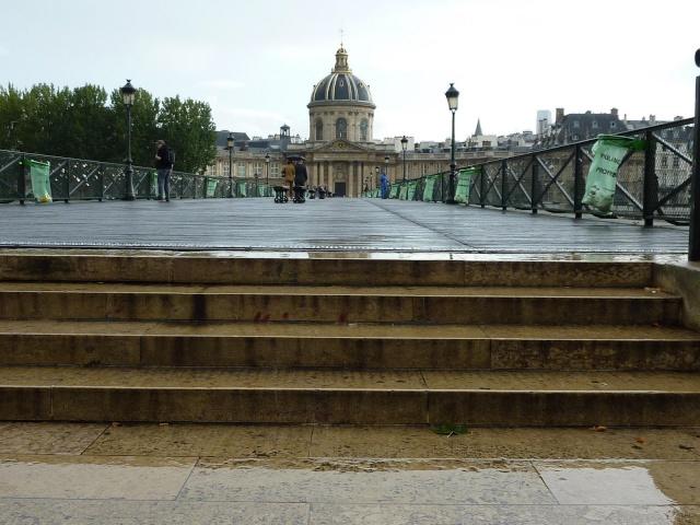 PARIS balades paradis - Page 2 1_1_2441