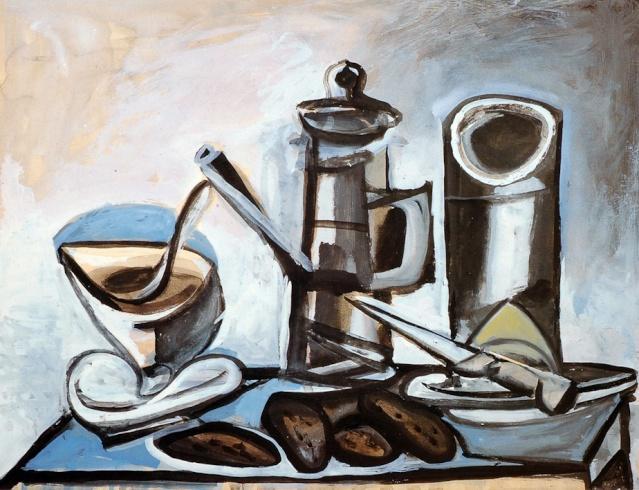 LE CAFE, breuvage précieux 1_1_2503