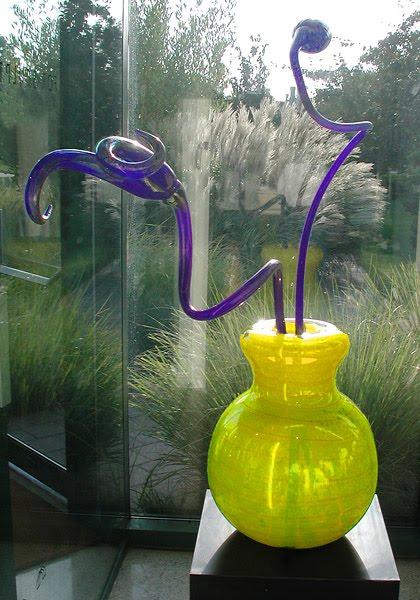 METIERS D'ART: vitraux et vitraillistes, art du verre 1_1_2536