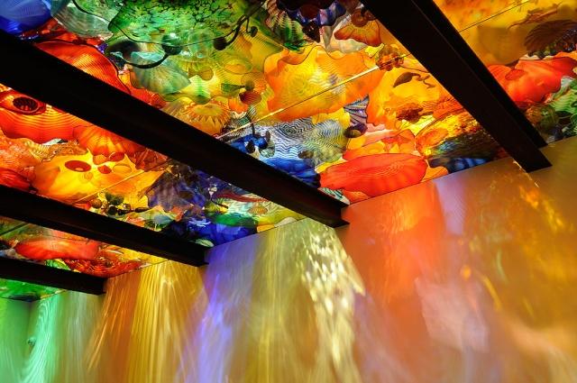 METIERS D'ART: vitraux et vitraillistes, art du verre 1_1_2539
