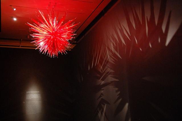 METIERS D'ART: vitraux et vitraillistes, art du verre 1_1_2541