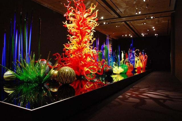 METIERS D'ART: vitraux et vitraillistes, art du verre 1_1_2543